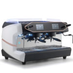 CENTENARIO – nový kávovar ku 100. výročiu LSM